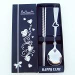 Cheap Hardware Product name:Stainless steel hardware gifts tableware wholesale