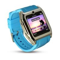 Cheap English The best &multi-functional bluetooth companian for smart phone wholesale