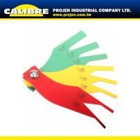 China CALIBRE Brake Lining Thickness Gauge on sale