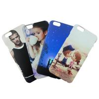 iphone6 painted personalized case