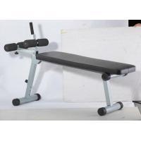Goods From China Ab Bench Commercial Use For Sale Of Twistrun