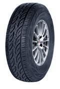 Cheap Car tire / PCR /SUV/ UHP /LTR TS860 SUV TYRE wholesale