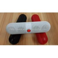 Cheap monster Beats By Dr Dre Pill Wireless Speaker christmas day gift - wholesale