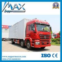 Cheap SHACMAN M3000 Cargo Trucks for sale wholesale