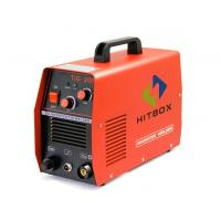 Cheap Special Welding Machines wholesale