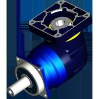 Buy cheap EVS Series precision planetary reducer from wholesalers