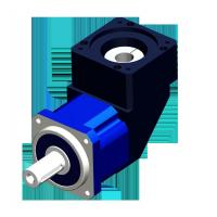 Buy cheap EVB Series precision planetary reducer from wholesalers