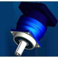 Buy cheap VRS Series precision planetary reducer from wholesalers