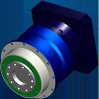 Buy cheap VRT series precision planetary reducer from wholesalers
