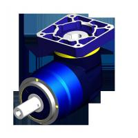 Buy cheap EVL series precision planetary reducer from wholesalers