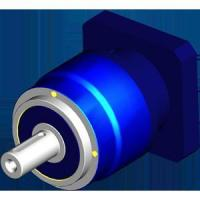 Buy cheap VRL series precision planetary reducer from wholesalers