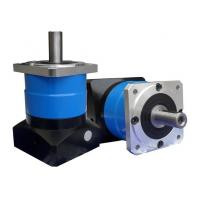 Buy cheap PLF series straight tooth planetary gear reducer from wholesalers