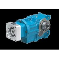 Buy cheap DK servo helical gear reducer from wholesalers