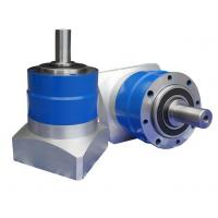 Buy cheap PLE series planet speed reducer from wholesalers