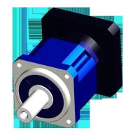 Buy cheap VRB series precision planetary gear reducer from wholesalers
