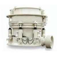 Cheap MH Series Cone Crusher wholesale