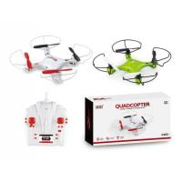 Drones Newest toys,Fantastic drone