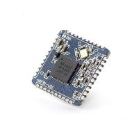 Cheap BLE4.0 ONE STOP WIRELESS MODULE SOLUTION PROVIDER |ESP8266, BLE, Wi-Fi, Sub 1GHz, LoRa, 2.4GHz wholesale