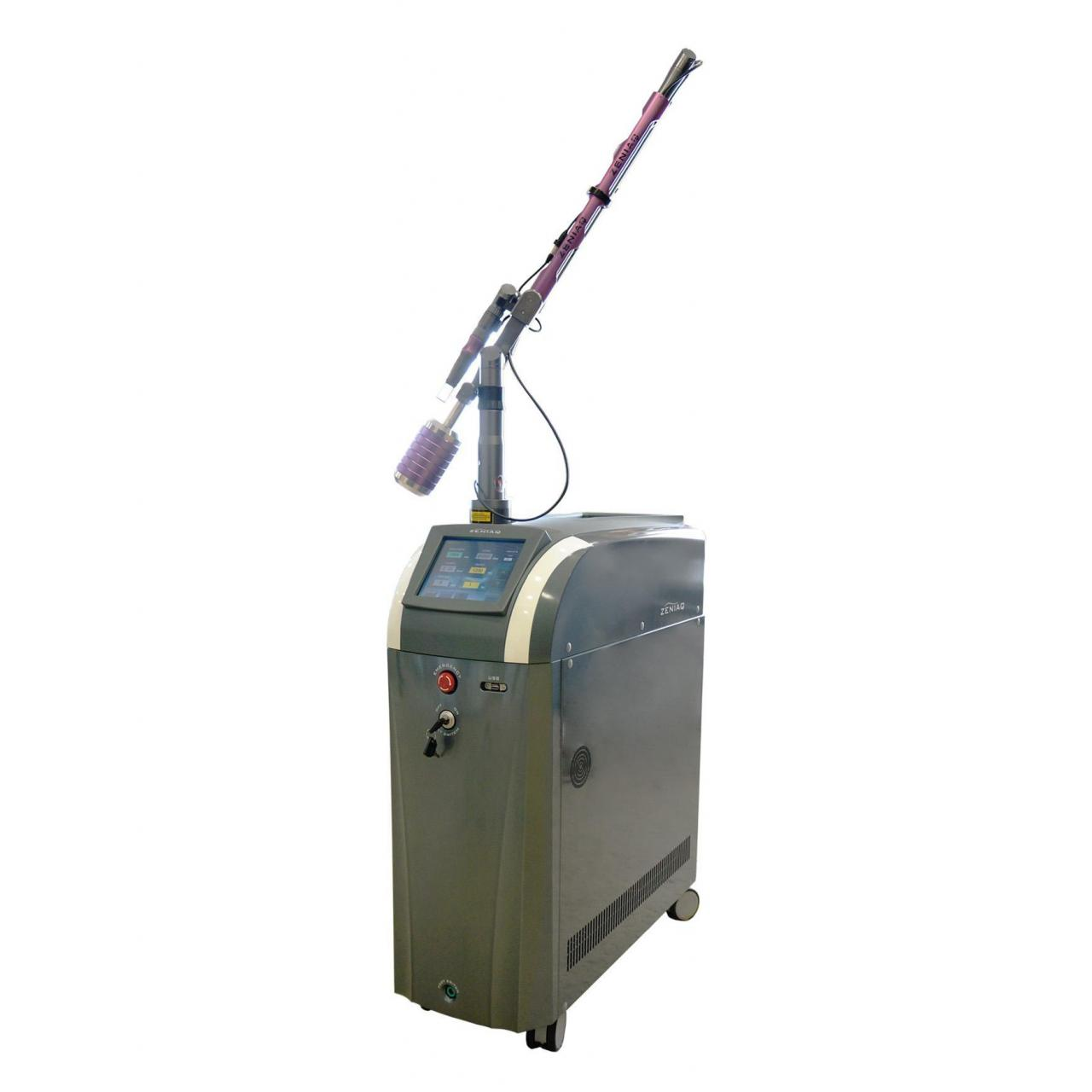 Buy cheap 3000NAIN Nd:YAG lase... 3000NAIN Nd: YAG Laser from wholesalers