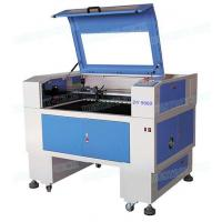 Cheap DY-9060 CO2 Laser cutting machine wholesale