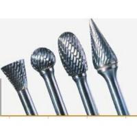 Buy cheap Silver Drill Bit from wholesalers