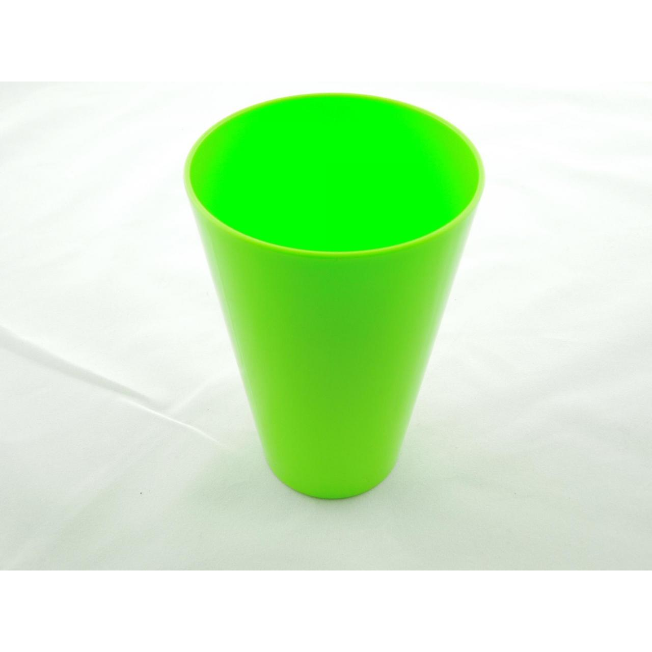 Cheap Tableware wholesale