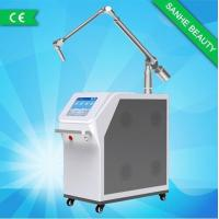 Cheap Q-switched ND YAG Laser pigment removal Device wholesale