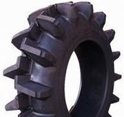Cheap AGRICULTURAL TIRE R2 wholesale