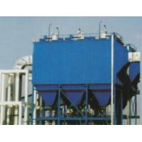 Fertilizer Equipment Air box pulse bag filter