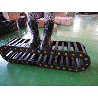 Plastic Energy Chain Drag Chain