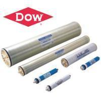 China FILMTEC Commercial RO Membrane on sale