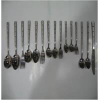 Cheap Cutlery for sale