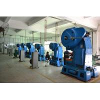 Cheap Precision stamping equipment wholesale