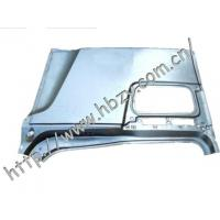 Cheap > Products > T375 truck cab part wholesale
