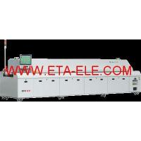 Cheap Reflow oven 10-zone(S10) wholesale