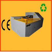 Cheap Tire pretreatment Tire Crusher wholesale