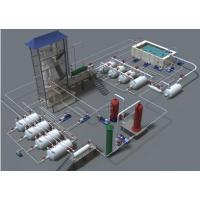 Cheap Distillation Brief Introduction of Distillation Plant wholesale