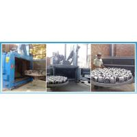 Cheap Swing Table Type Shot Blasting Machine wholesale