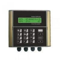 HCM1158LH Buildings dedicated type heat(cold) meters