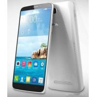 Cheap TCL Y910 Android4.2 6.0inch Mtk6589T Quad core1.5Ghz Ram2GB+Rom4GB wholesale