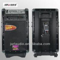 China Guitar amp with MP3 player/wireless guitar system on sale