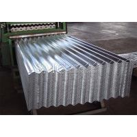 Cheap Roofing Materials Galvalume Roofing Sheet wholesale
