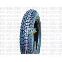 Cheap SCOOTER TYRE KS078 wholesale