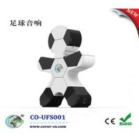 Cheap Ball Shaped Speakers wholesale
