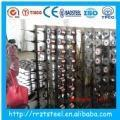 Cheap mig welding torch cable wholesale