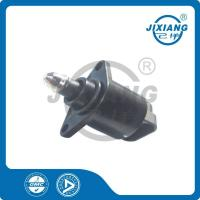 Cheap Idle air control valve/MAGENT MARELL:Z110800005601 Z19244820500 B20/01 OEM:46451794 wholesale