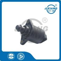 Cheap Idle air control valve/MAGENT MARELL:801001185201 B35/30 OEM:1920AH wholesale