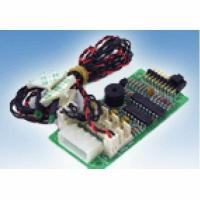 Cheap Power Supply Accessories IS-F08 wholesale
