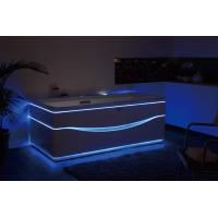 soft whirlpool quality soft whirlpool suppliers. Black Bedroom Furniture Sets. Home Design Ideas