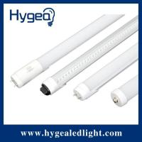 2014 New UL,CE Rohs approved T8 Led Tube Light 600MM 9W